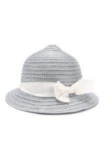 Шляпа Mara Maison Michel