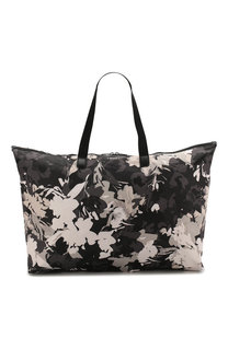 Дорожная сумка Voyageur Tumi