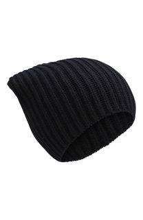 Кашемировая шапка Loro Piana