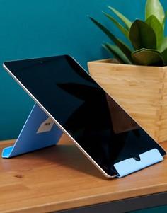 Подставка для планшета ASOS SUPPLY - Мульти