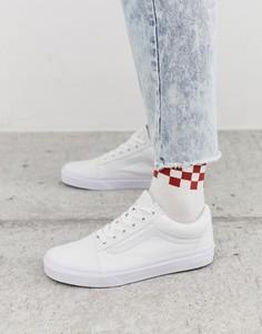 cc6682ab Купить женские высокие кеды и кроссовки в интернет-магазине Lookbuck ...