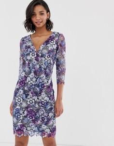 2940be606c8 Купить женские свадебные платья в интернет-магазине Lookbuck ...