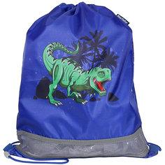 Мешок для обуви Magtaller T-Rex