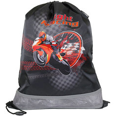 Мешок для обуви Magtaller Motorbike