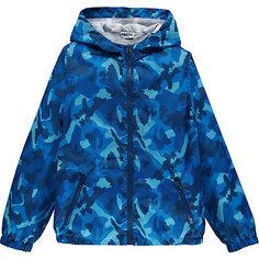 Куртка MEK для мальчика