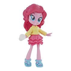 """Игровой набор Equestria Girls """"Модные наряды"""", Пинки Пай Hasbro"""