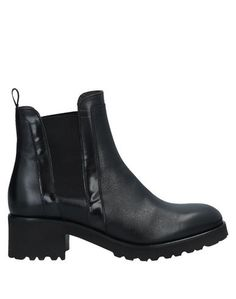 Полусапоги и высокие ботинки Franco Fedele