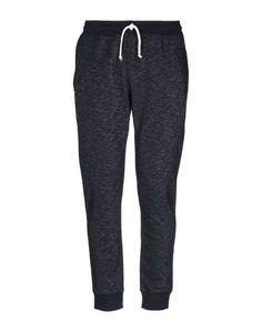 Повседневные брюки Wool & CO
