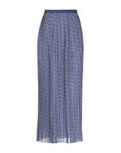 Длинная юбка Bluefeel BY Fracomina