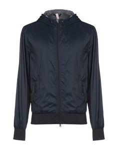 Куртка SUN 68