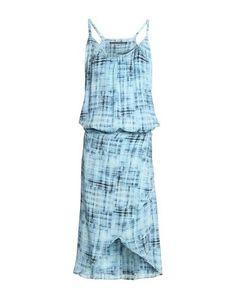 Пляжное платье Vix Paula Hermanny