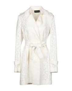 Легкое пальто Diana Gallesi