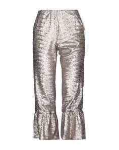 Повседневные брюки MarchÉ 21