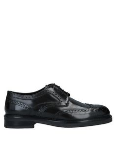 Обувь на шнурках Shoes LAB