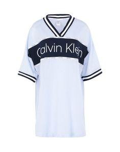 Ночная рубашка Calvin Klein