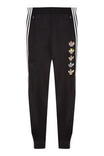 Спортивные брюки Tanaami Firebird Adidas