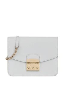 d9d71803 Купить женские сумки Furla в интернет-магазине Lookbuck | Страница 5