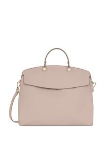 34299bf63f78 Женские кожаные сумки Furla – купить в Lookbuck