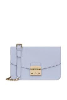 6f1301df281c Женские кожаные сумки – купить в Lookbuck