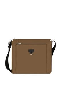 d02a7379c493 Купить мужские кожаные сумки Furla в интернет-магазине Lookbuck