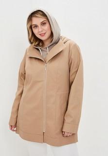 Куртка Wiko