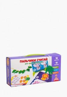 Набор игровой Vladi Toys