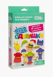 Набор игровой ElBasco Toys