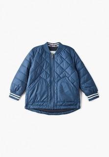 Куртка утепленная Baon