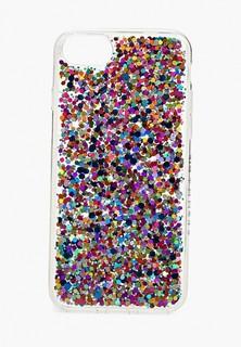 Чехол для iPhone Skinnydip