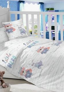 Постельное белье детское Dream Time