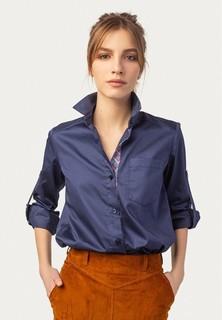 Рубашка Stimage