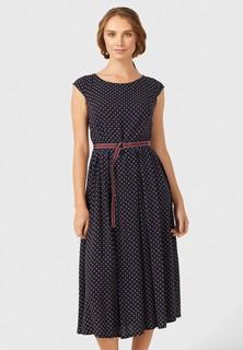 9e627d1f4a00fe1 Купить женские платья в интернет-магазине Lookbuck   Страница 104