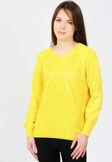 Пуловер Pavli