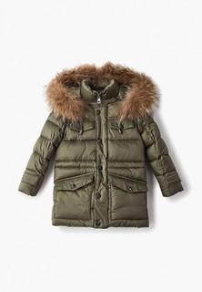 Куртка Kiwiland