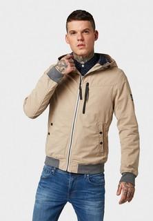 Куртка сноубордическая Tom Tailor Denim