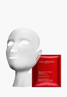 Маска для лица Clarins