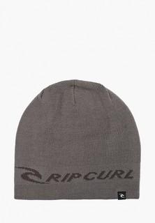 Шапка Rip Curl