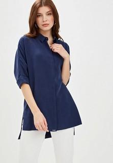 Рубашка Helmidge