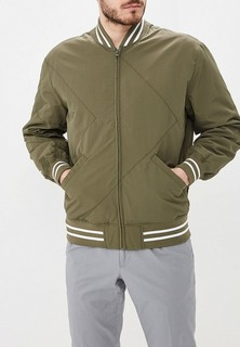Куртка утепленная Converse