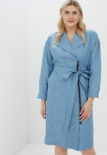 Платье джинсовое Svesta