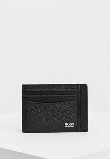 Кредитница Boss Hugo Boss