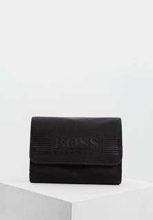 Несессер Boss Hugo Boss