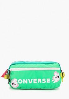 Сумка Converse