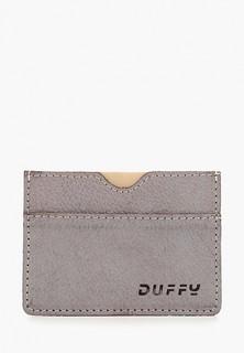 Кредитница Duffy