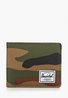 Кошелек Herschel Supply Co