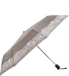 """Складной автоматический зонт с системой """" антиветер"""" Doppler"""