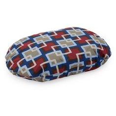 Подушка для собак Imac Milu 110