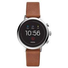 Часы FOSSIL Gen 4 Smartwatch