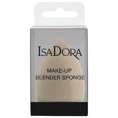 Спонж IsaDora для макияжа Make