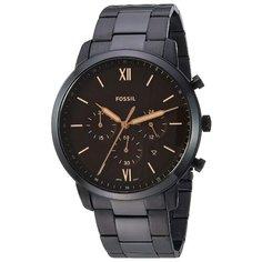 Наручные часы FOSSIL FS5525